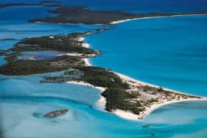 Exuma Cays Land & Sea Park, The Exumas, Bahamas, Exumas beaches, Bahamas beaches, best beaches of the Bahamas, the Exumas Travel guide, top beach destinations, Exumas Hotels, Exumas restaurants, things to do in the Exumas