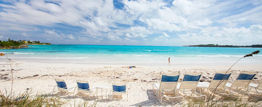 The Exumas, Bahamas, Exumas beaches, Bahamas beaches, best beaches of the Bahamas, the Exumas Travel guide, top beach destinations