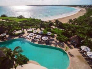 Grand Isle Resort & Spa, The Exumas, Bahamas, Exumas beaches, Bahamas beaches, best beaches of the Bahamas, the Exumas Travel guide, top beach destinations, Exumas Hotels, Exumas restaurants, things to do in the Exumas