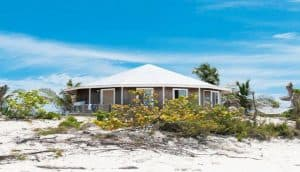 Halvorson House Restaurant, Cat Island, Cat Island restaurants, Cat Island beaches, best beaches of the Bahamas, Cat Island beaches, best beaches of the Caribbean