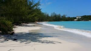Jolly Hall Beach, The Exumas, Bahamas, Exumas beaches, Bahamas beaches, best beaches of the Bahamas, the Exumas Travel guide, top beach destinations, Exumas Hotels, Exumas restaurants, things to do in the Exumas