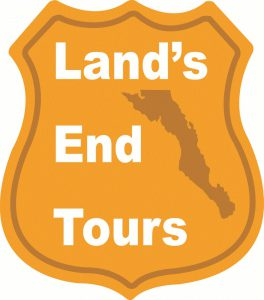 Lands End tours San Jose del Cabo, San Jose del Cabo vacations, best beaches of San Jose del Cabo, San Jose del Cabo beaches, best beaches of the Baja, best beaches of the Sea of Cortez