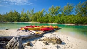 Lucayan National Park, Grand Bahama, Grand Bahama thins to do, Freeport restaurants, Lucaya Restaurants, Grand Bahama beaches, best Grand Bahama beaches, Bahamas beaches, best beaches of the Bahamas, best beaches of the Caribbean