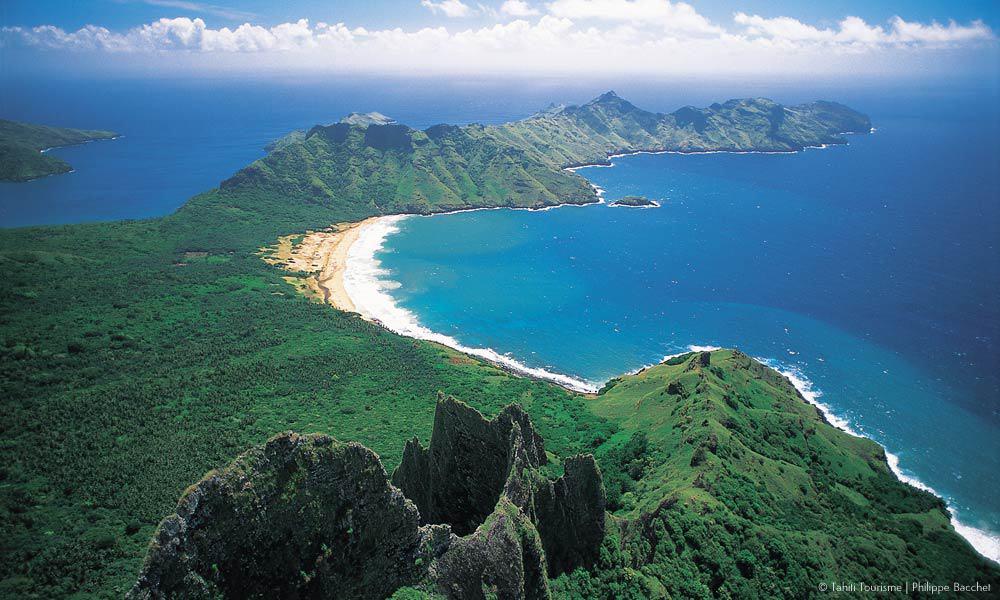 https://beachtraveldestinations.com/wp-content/uploads/2017/08/Marquesas-Islands.jpg