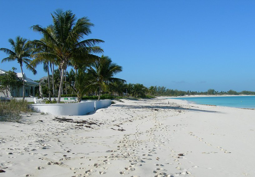 Marsh Harbour, The Abacos, Bahamas, Abacos beaches, Bahamas beaches, best beaches of the Abacos, best beaches of the Bahamas