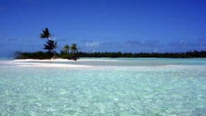Mohu Tehatea, Fakarava things to do, Tuamotus, French Polynesia, Tuamotus Islands, best beaches of French Polynesia, Tuamotus Islands beaches, Tuamotus Vacations