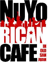 Nuyorican Café, Bars & Nightlife, Restaurants, Puerto Rico, Islands of Puerto Rico, Puerto Rico Travel guide, best Puerto Rico beaches, best beaches of Caribbean