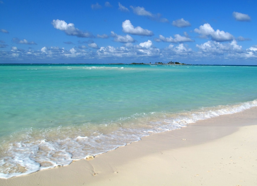 Pelican Bay Beach, The Abacos, the Abacos, Eleuthera/Harbour Island beaches, best beaches of Eleuthera/Harbour Island, the Bahamas, best beaches of the Bahamas