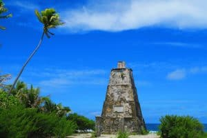 Ancien Phare de Topaka, Fakarava things to do, Tuamotus, French Polynesia, Tuamotus Islands, best beaches of French Polynesia, Tuamotus Islands beaches, Tuamotus Vacations