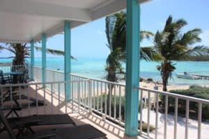 Hideaways Exuma, The Exumas, Bahamas, Exumas beaches, Bahamas beaches, best beaches of the Bahamas, the Exumas Travel guide, top beach destinations, Exumas Hotels, Exumas restaurants, things to do in the Exumas