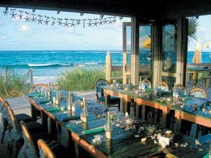 Restaurants and nightlife in the Bahamas, Bahamas beaches, best beaches of the Bahamas, Grand Bahama beaches, Abacos beaches, the Exumas beaches, Cat Island beaches, The Berry Islands beaches, Bahamas travel, best beaches of the Caribbean.