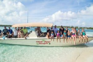 Robert's Island Adventures, The Exumas, Bahamas, Exumas beaches, Bahamas beaches, best beaches of the Bahamas, the Exumas Travel guide, top beach destinations