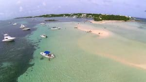 Tahiti Beach, The Abacos, Bahamas, Abacos beaches, Bahamas beaches, best beaches of the Abacos, best beaches of the Bahamas