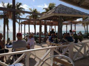 Banana Bay Grand Bahama, Grand Bahama restaurants, Freeport restaurants, Lucaya Restaurants, Grand Bahama beaches, best Grand Bahama beaches, Bahamas beaches, best beaches of the bahamas, best beaches of the Caribbean
