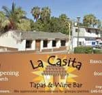 La Casita Tapas & Wine Bar Todos Santos, Todos Santos travel, Todos Santos Beaches, best beaches of Todos Santos, Baja beaches, best beaches of the Sea of Cortez, Sea of Cortez beaches, Baja beaches