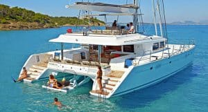 Bahamas Catamaran Charter, Cat Island, Cat Island things to do, Cat Island beaches, best beaches of the Bahamas, Cat Island beaches, best beaches of the Caribbean