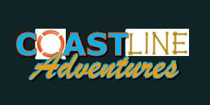 Coastline Adventures, The Exumas, Bahamas, Exumas beaches, Bahamas beaches, best beaches of the Bahamas, the Exumas Travel guide, top beach destinations