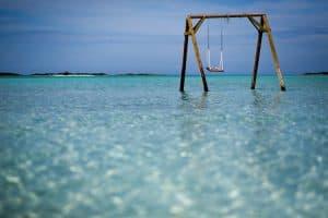 Coco Plum Beach, The Exumas, Bahamas, Exumas beaches, Bahamas beaches, best beaches of the Bahamas, the Exumas Travel guide, top beach destinations, Exumas Hotels, Exumas restaurants, things to do in the Exumas
