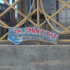 Da Smoke Pot, Cat Island, Cat Island restaurants, Cat Island beaches, best beaches of the Bahamas, Cat Island beaches, best beaches of the Caribbean
