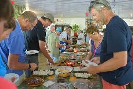 Restaurant Hoa Nui, Marquesas Islands French Polynesia, Marquesas Islands restaurants, best beaches of French Polynesia, Marquesas Islands beaches, best beaches in the Caribbean, Caribbean beaches, French Polynesia beaches.