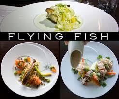 Flying Fish Grand Bahama, Grand Bahama restaurants, Freeport restaurants, Lucaya Restaurants, Grand Bahama beaches, best Grand Bahama beaches, Bahamas beaches, best beaches of the bahamas, best beaches of the Caribbean