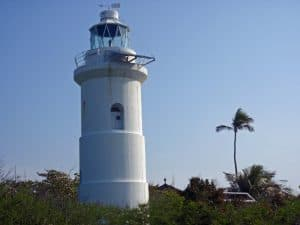 Great Stirrup Cay Lighthouse, Great Harbour Cay, The Berry Islands, things to do in The Berry Islands, things to do in Great Harbour Cay, best beaches of the French Polynesia, Berry islands beaches, best beaches of the Berry islands