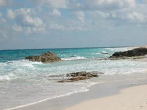 Guana Cay Beach, The Abacos, Bahamas, Abacos beaches, Bahamas beaches, best beaches of the Abacos, best beaches of the Bahamas
