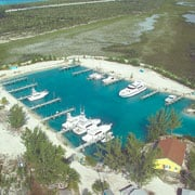 Hawk's Nest Restaurant, Cat Island, Cat Island restaurants, Cat Island beaches, best beaches of the Bahamas, Cat Island beaches, best beaches of the Caribbean