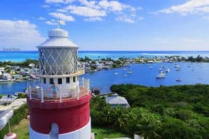 Hope Town Lighthouse, The Abacos, Bahamas, Abacos beaches, Bahamas beaches, best beaches of the Abacos, best beaches of the Bahamas