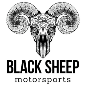 Black Sheep Motor Sports Todos Santos, Todos Santos travel, Todos Santos Beaches, best beaches of Todos Santos, Baja beaches, best beaches of the Sea of Cortez, Sea of Cortez beaches, Baja beaches