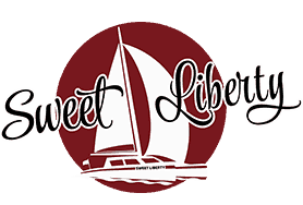 Sweet LIberty Catamaran Sailing & Boat Tours Naples Florida, Naples travel guide, things to do in Naples, best beaches of Naples, Naples beaches, Naples Florida beaches, best beaches of Florida