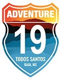 Adventure 19Todos Santos, Todos Santos travel, Todos Santos Beaches, best beaches of Todos Santos, Baja beaches, best beaches of the Sea of Cortez, Sea of Cortez beaches, Baja beaches