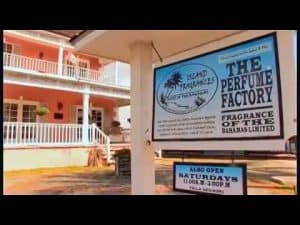 Perfume Factory, Grand Bahama, Grand Bahama thins to do, Freeport restaurants, Lucaya Restaurants, Grand Bahama beaches, best Grand Bahama beaches, Bahamas beaches, best beaches of the Bahamas, best beaches of the Caribbean