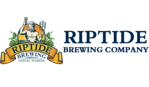 Riptide Brewing Company Naples Florida, Naples travel guide, Bars & Nightlife in Naples, best beaches of Naples, Naples beaches, Naples Florida beaches, best beaches of Florida