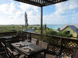 Shanna's Cove Restaurant, Cat Island, Cat Island restaurants, Cat Island beaches, best beaches of the Bahamas, Cat Island beaches, best beaches of the Caribbean