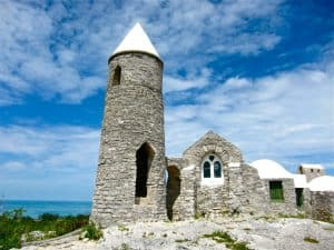 The Hermitage on Mt. Alvernia, Cat Island, Cat Island things to do, Cat Island beaches, best beaches of the Bahamas, Cat Island beaches, best beaches of the Caribbean