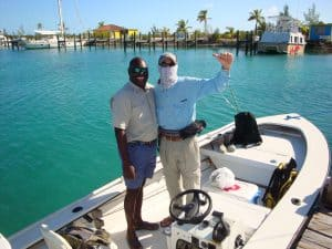 Top Cats Fishing Service, Cat Island, Cat Island things to do, Cat Island beaches, best beaches of the Bahamas, Cat Island beaches, best beaches of the Caribbean