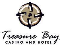 Treasure Bay Casino, Grand Bahama, Grand Bahama things to do, Freeport entertainment, Grand Bahama nightlife, Lucaya Restaurants, Grand Bahama beaches, best Grand Bahama beaches, Bahamas beaches, best beaches of the Bahamas, best beaches of the Caribbean