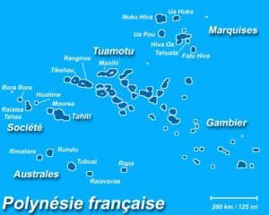 Tuamotus French Polynesia, Tuamotus Islands, best beaches of French Polynesia, Tuamotus Islands beaches, Tuamotus Vacations