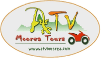 ATV Moorea Tours Society Islands French Polynesia, Moorea things to do, Society Islands restaurants, Society Islands beaches, French Polynesia Islands, Society Islands travel guide