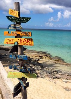 St Croix, U.S. Virgin Islands, St. Croix travel Guide, best beaches of St. Croix, St. Croix beaches, Lesser Antilles beaches, best beaches of Lesser Antilles, best beaches in the Caribbean, Leeward Islands, thing to do in St. Croix