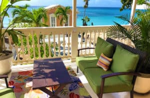 The Fred, St Croix, U.S. Virgin Islands, St. Croix travel Guide, best beaches of St. Croix, St. Croix beaches, Lesser Antilles beaches, best beaches of Lesser Antilles, best beaches in the Caribbean, Leeward Islands, thing to do in St. Croix