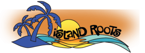 Island Roots Charters, St. John, U.S. Virgin Islands, things to do in St. John, best beaches of St John, Lesser Antilles, Leeward Islands, best beaches of the Caribbean, USVI best beaches.