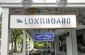 The Longboard Coastal Cantina, St. John, U.S. Virgin Islands, bars & nightlife in St. John, best beaches of St John, Lesser Antilles, Leeward Islands, best beaches of the Caribbean, USVI best beaches.