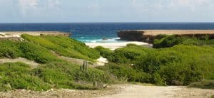 Arikok National Park, Things to do in Aruba, Aruba, Leeward Antilles, Lesser Antilles, best beaches of Aruba, Aruba beaches, best beaches of the Caribbean, Aruba Travel Guide