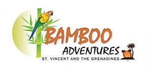 Bamboo Adventures SVG, St Vincent & the Grenadines, things to do in St Vincent & the Grenadines, Windward Islands, Lesser Antilles, St Vincent beaches, best beaches of the Caribbean