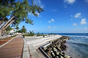 Barbados Boardwalk, Barbados beaches, best Caribbean beaches, beach travel, Barbados attractions, things to do in the Barbados, best Barbados restaurants, best Barbados hotels