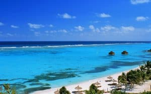 Canouan, St Vincent & the Grenadines, things to do in St Vincent & the Grenadines, Windward Islands, Lesser Antilles, St Vincent beaches, best beaches of the Caribbean
