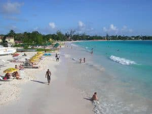 Carlisle Bay, Barbados beaches, best Caribbean beaches, beach travel, Barbados attractions, things to do in the Barbados, best Barbados restaurants, best Barbados hotels