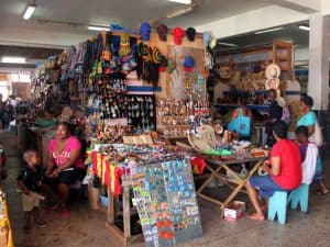 Castries Market, St Lucia, things to do in St Lucia, Windward Islands, Lesser Antilles, St Lucia Beaches, best beaches of the Caribbean, best St Lucia hotels, best St Lucia Restaurants, things to do in St Lucia, St Lucia attractions